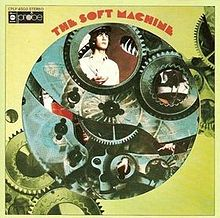 220px-The_Soft_Machine-album