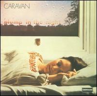 Caravan-fgw