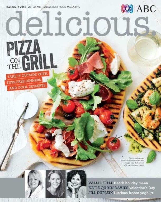 delicious.magazine