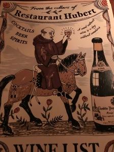 wine-list